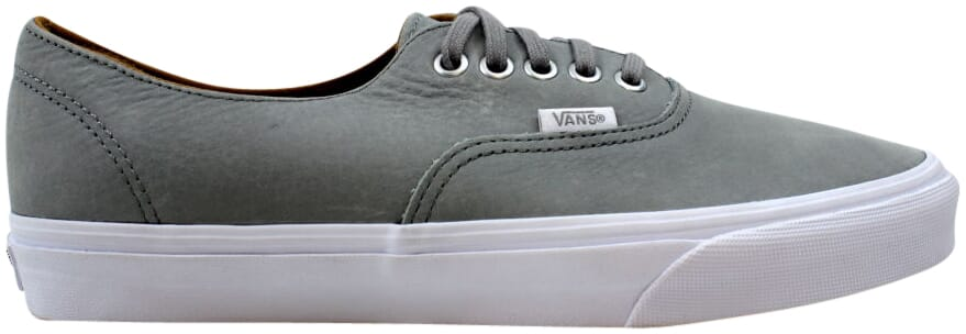 Vans Authentic Decon Premium Leather - VN0A38EPMRU