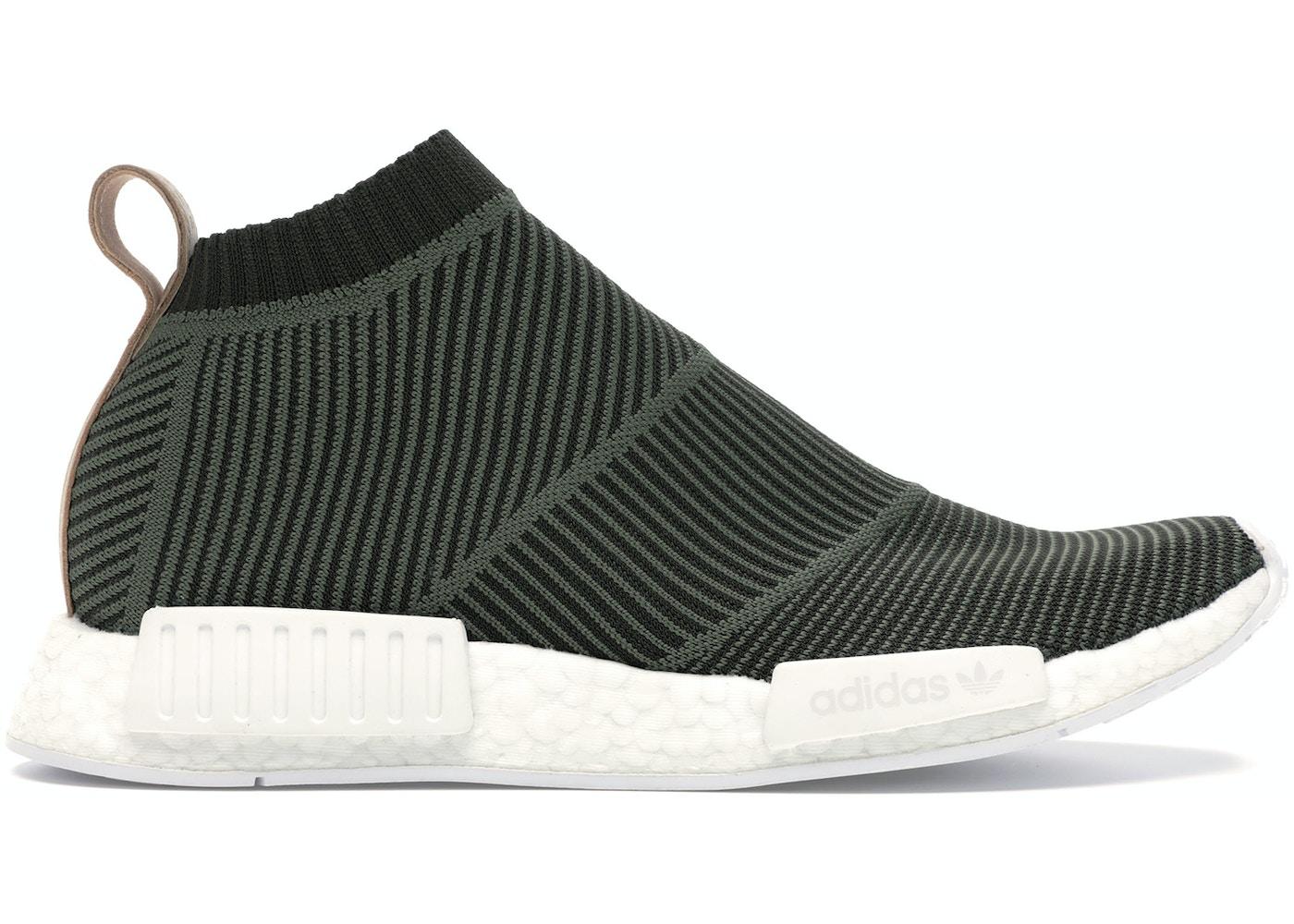 Deber Herméticamente Relativo  Buy adidas NMD CS1 Shoes & Deadstock Sneakers
