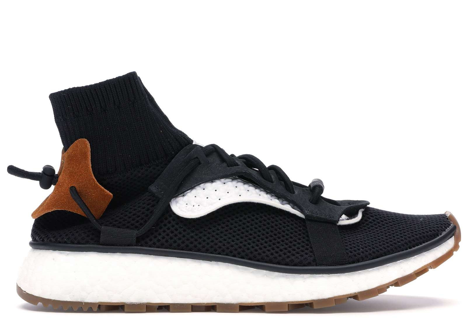 adidas by alexander wang bianche