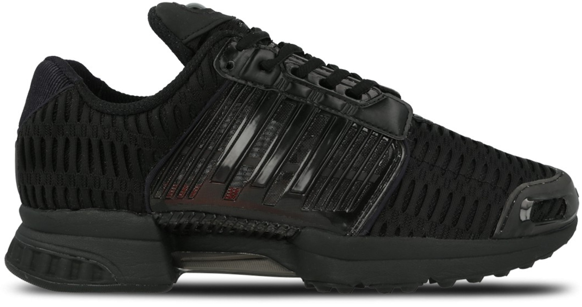 adidas Climacool Shoe Gallery Flight 305