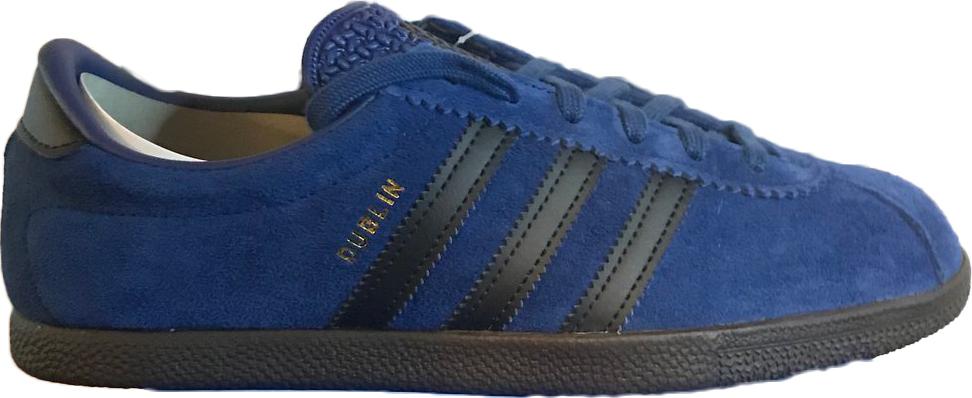 adidas Dublin Taiwan - Sneakers