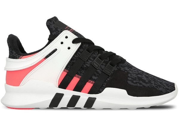 adidas homme eqt support adv