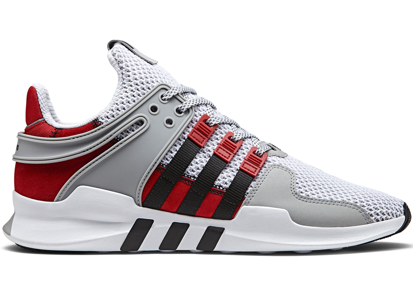 adidas EQT Support ADV Overkill Coat of Arms