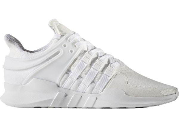 adidas eqt support bianca