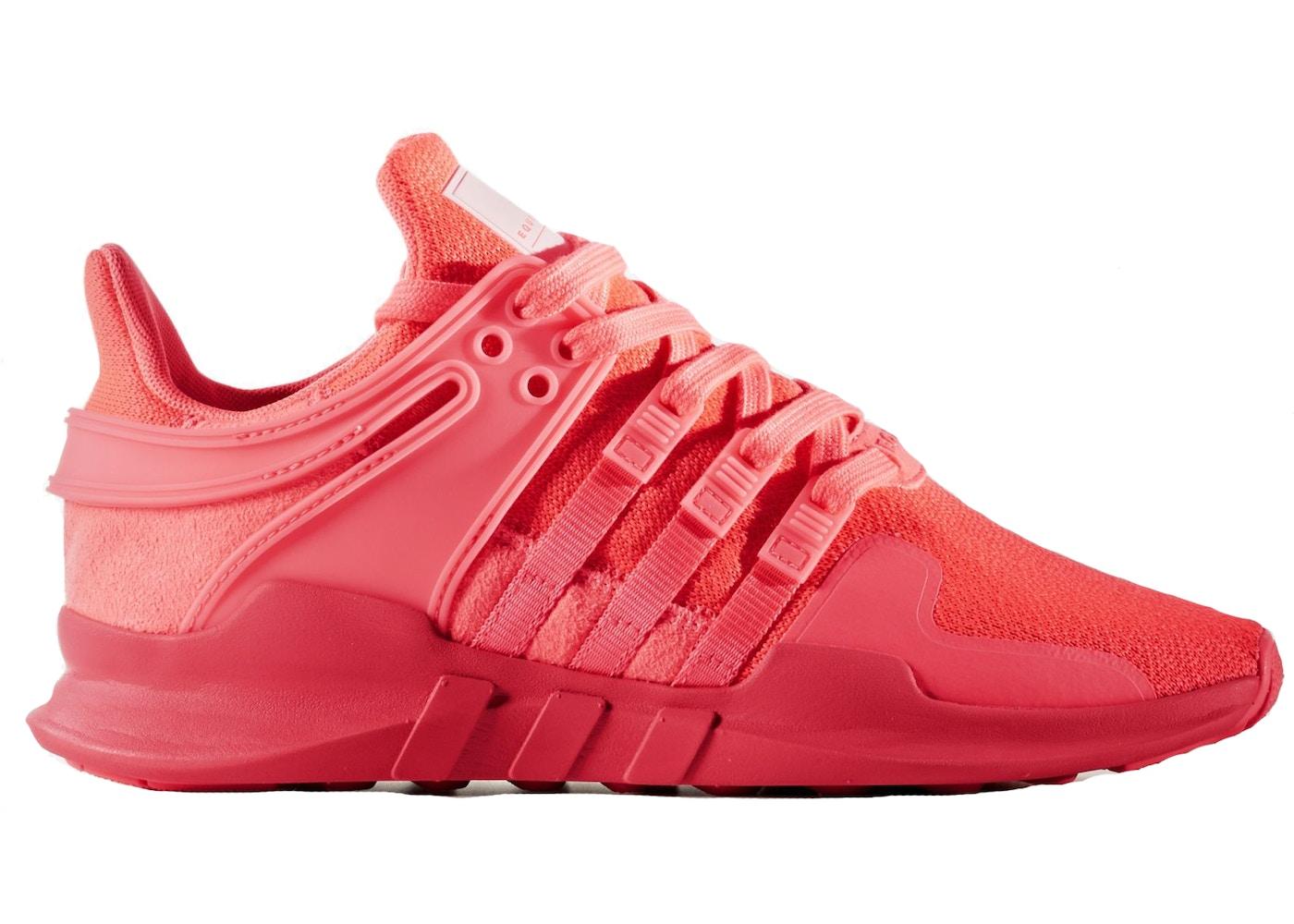 adidas EQT Support ADV Turbo Pink (W) - BB2326