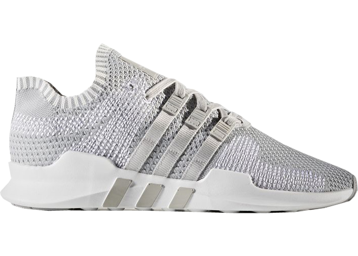 adidas EQT Support Adv Grey Two