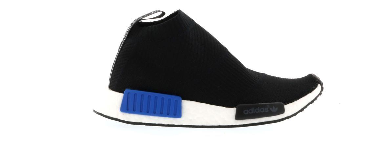 Buy adidas NMD CS1 Shoes & Deadstock Sneakers
