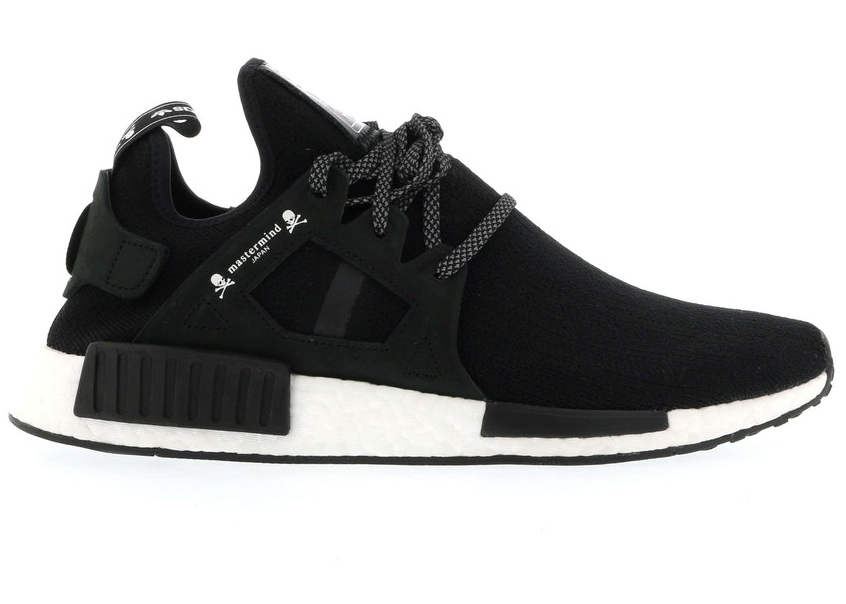 Acheter adidas NMD XR1 Chaussures et sneakers neuves