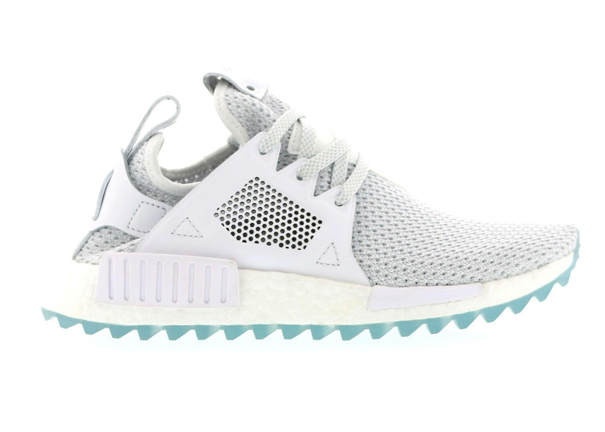 Buy adidas NMD XR1 Shoes & Deadstock Sneakers