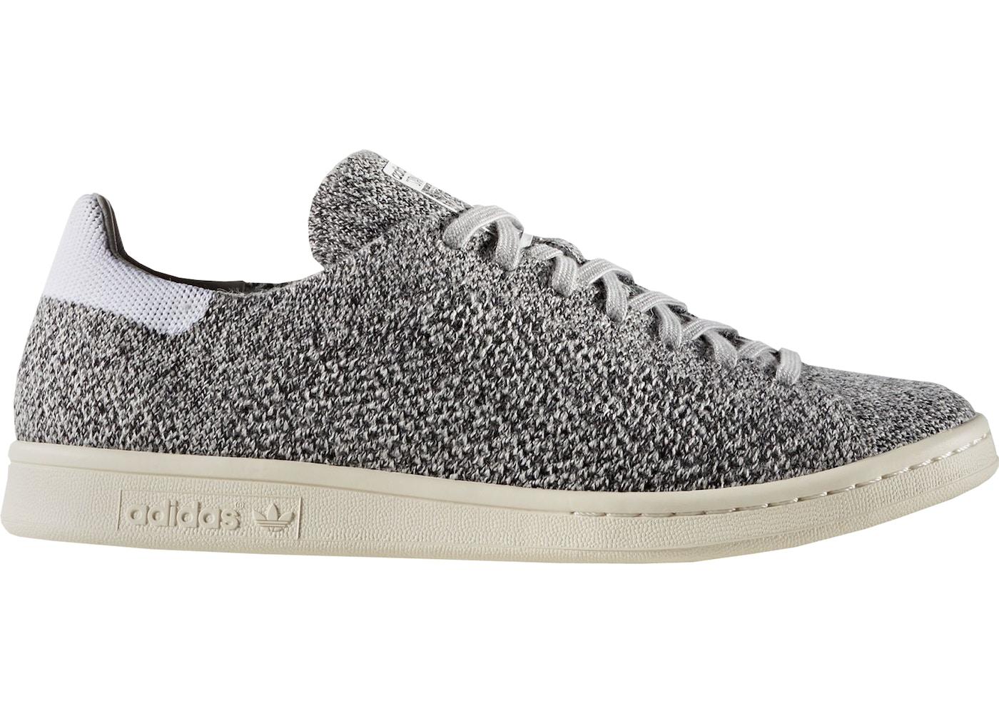 adidas Stan Smith Primeknit Wool - S80069