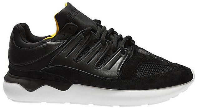 adidas Tubular 93 Core Black - B25863