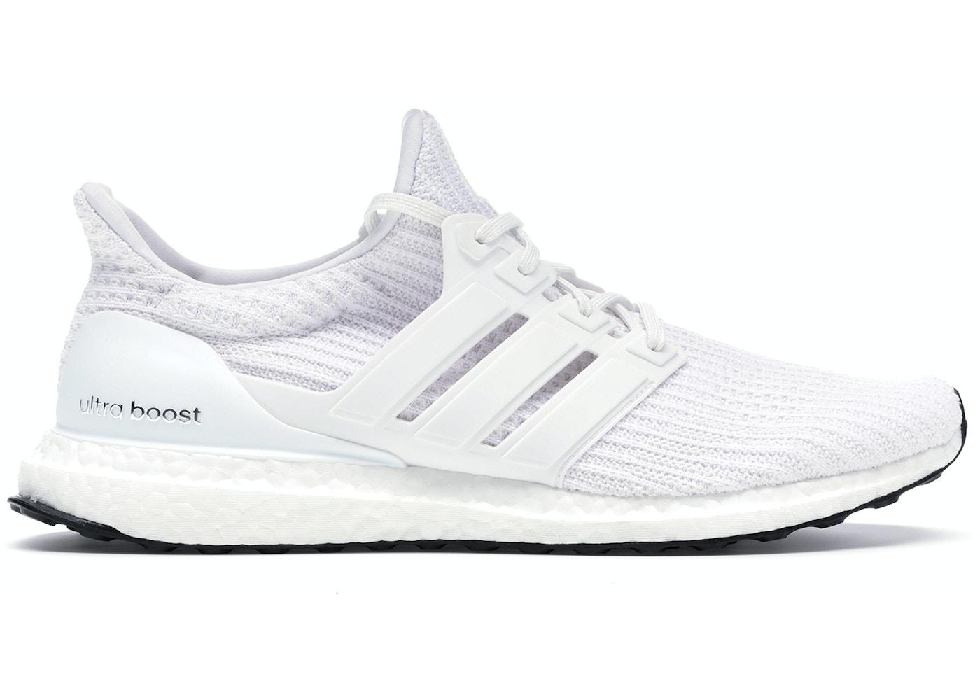 milla nautica Pigmalión Preconcepción  Buy adidas Ultra Boost Shoes & Deadstock Sneakers
