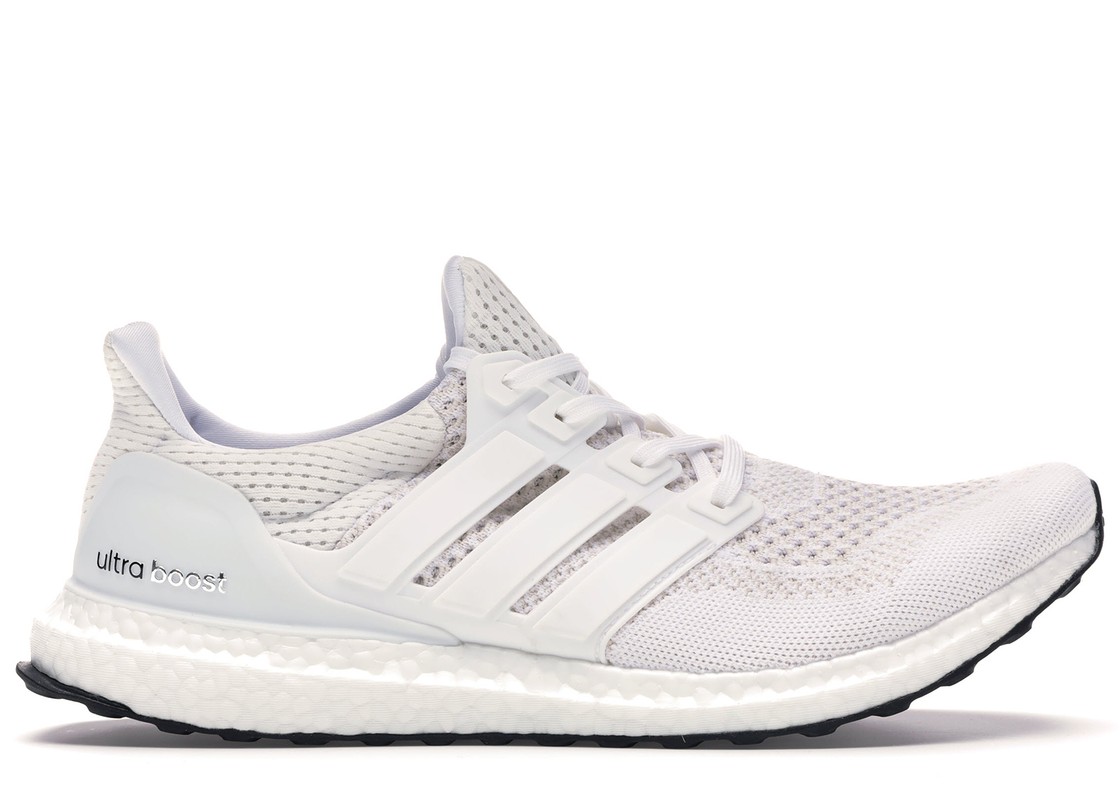 Buy adidas Ultra Boost Size 15 Shoes & Deadstock Sneakers