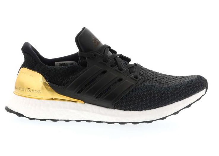 adidas Ultra Boost 2.0 Gold Medal (2016/2018)