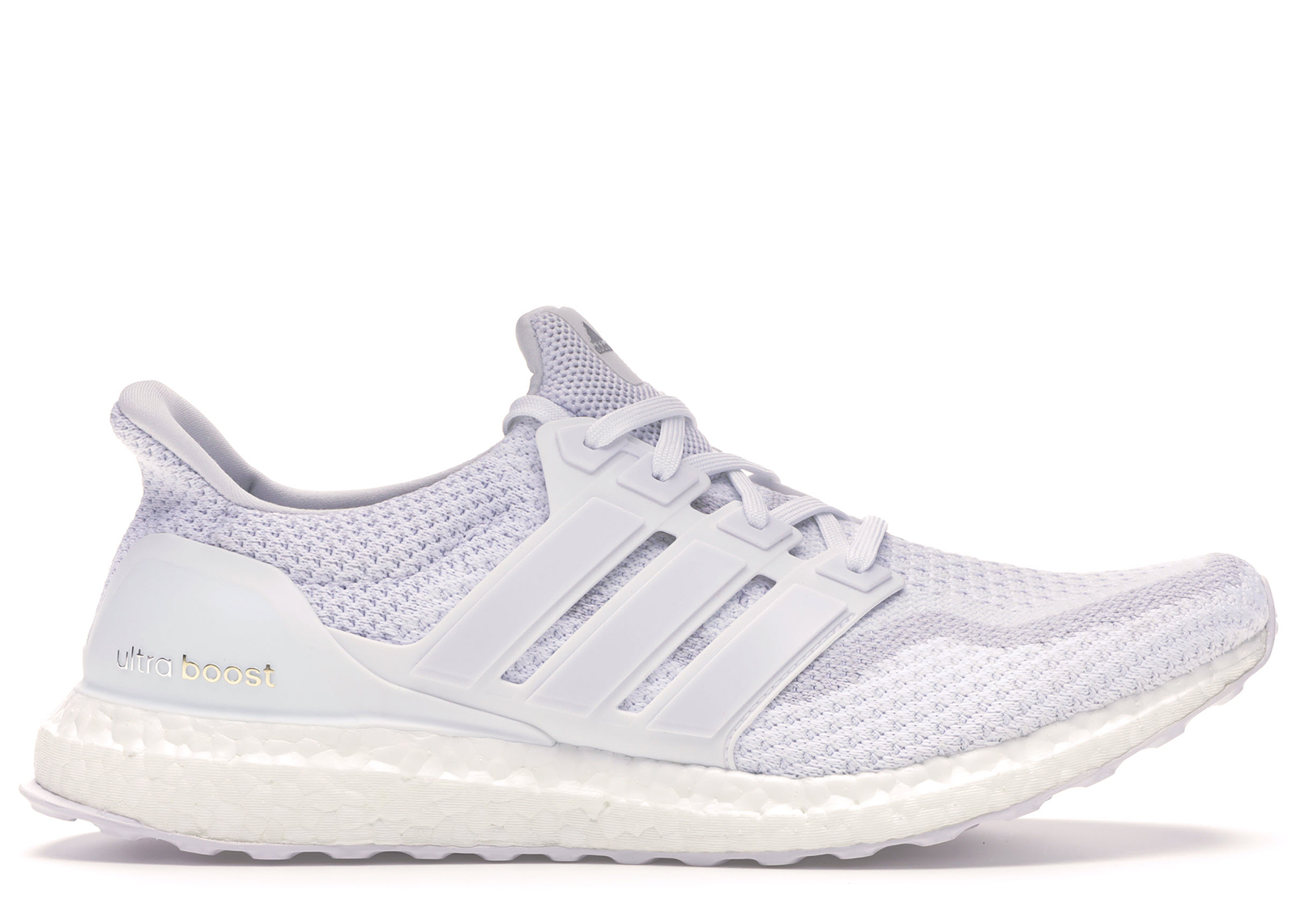 adidas Ultra Boost 2.0 Triple White