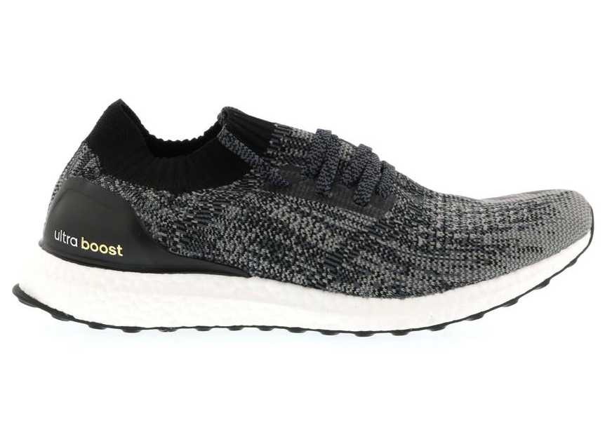 Acheter adidas Ultra Boost Uncaged Chaussures et sneakers neuves