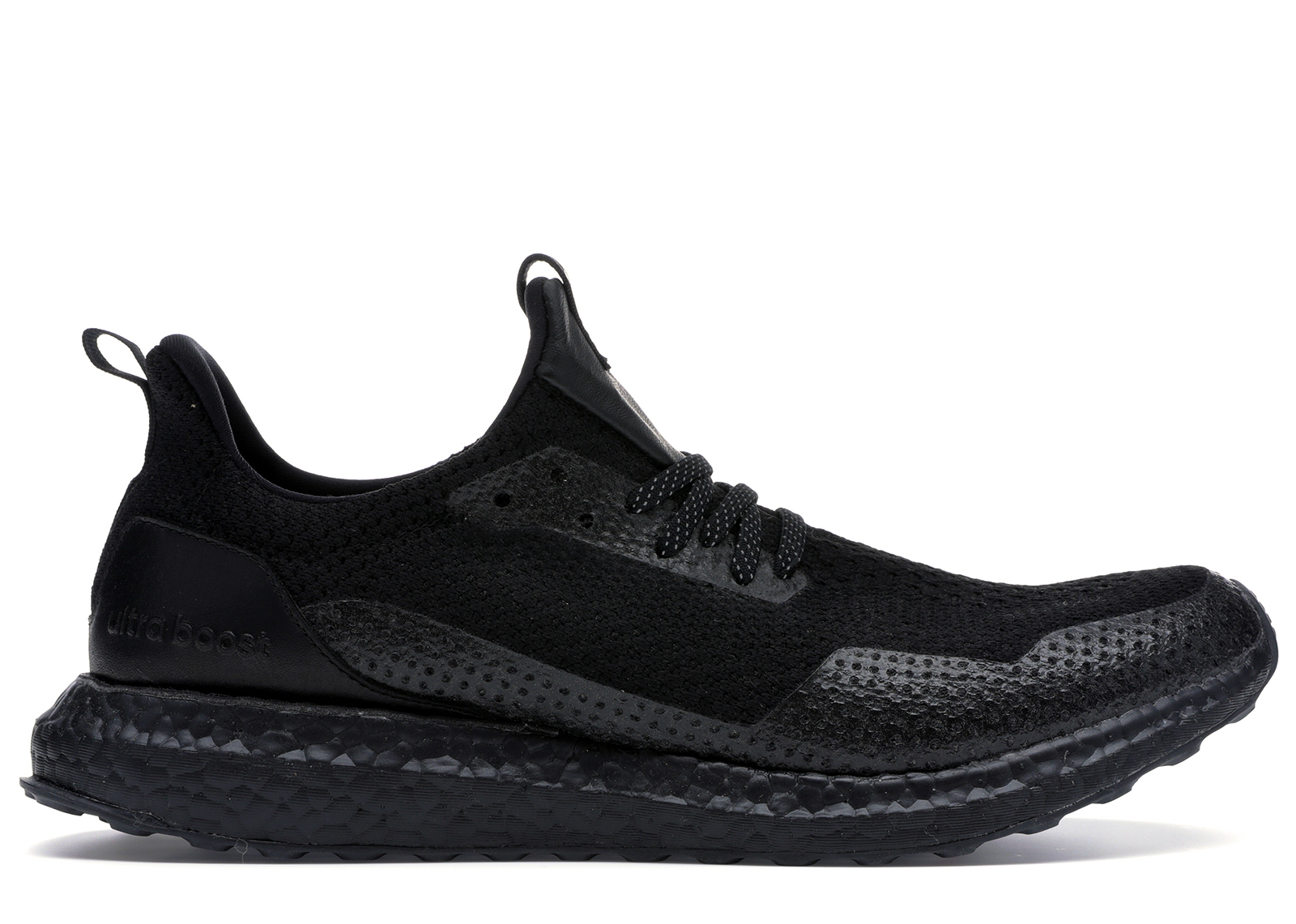 Buy adidas Ultra Boost Uncaged Shoes & Deadstock Sneakers