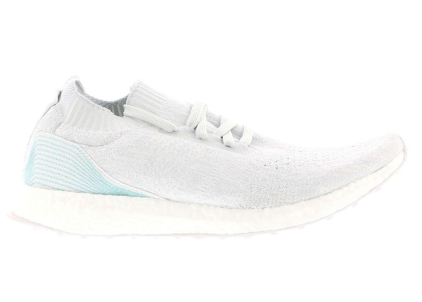 adidas Ultra Boost Uncaged Parley - BB4073