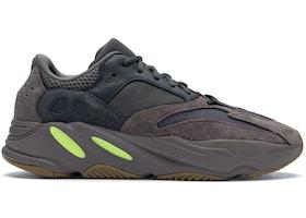 En la mayoría de los casos elemento Dólar  Buy adidas Yeezy Shoes & Deadstock Sneakers