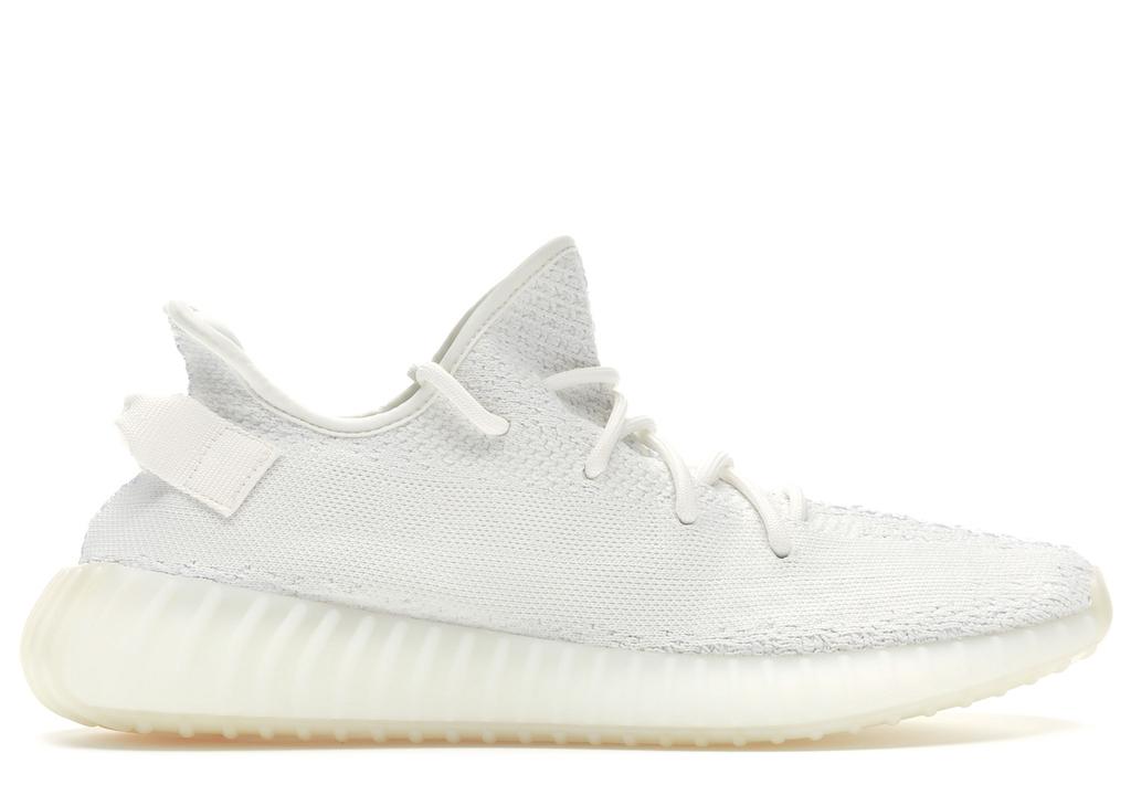 adidas boost 350 yeezy