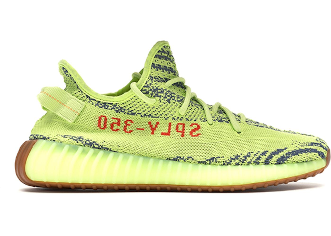 Kaufen Adidas Yeezy 350 V2 Schuhe Und Deadstock Sneaker