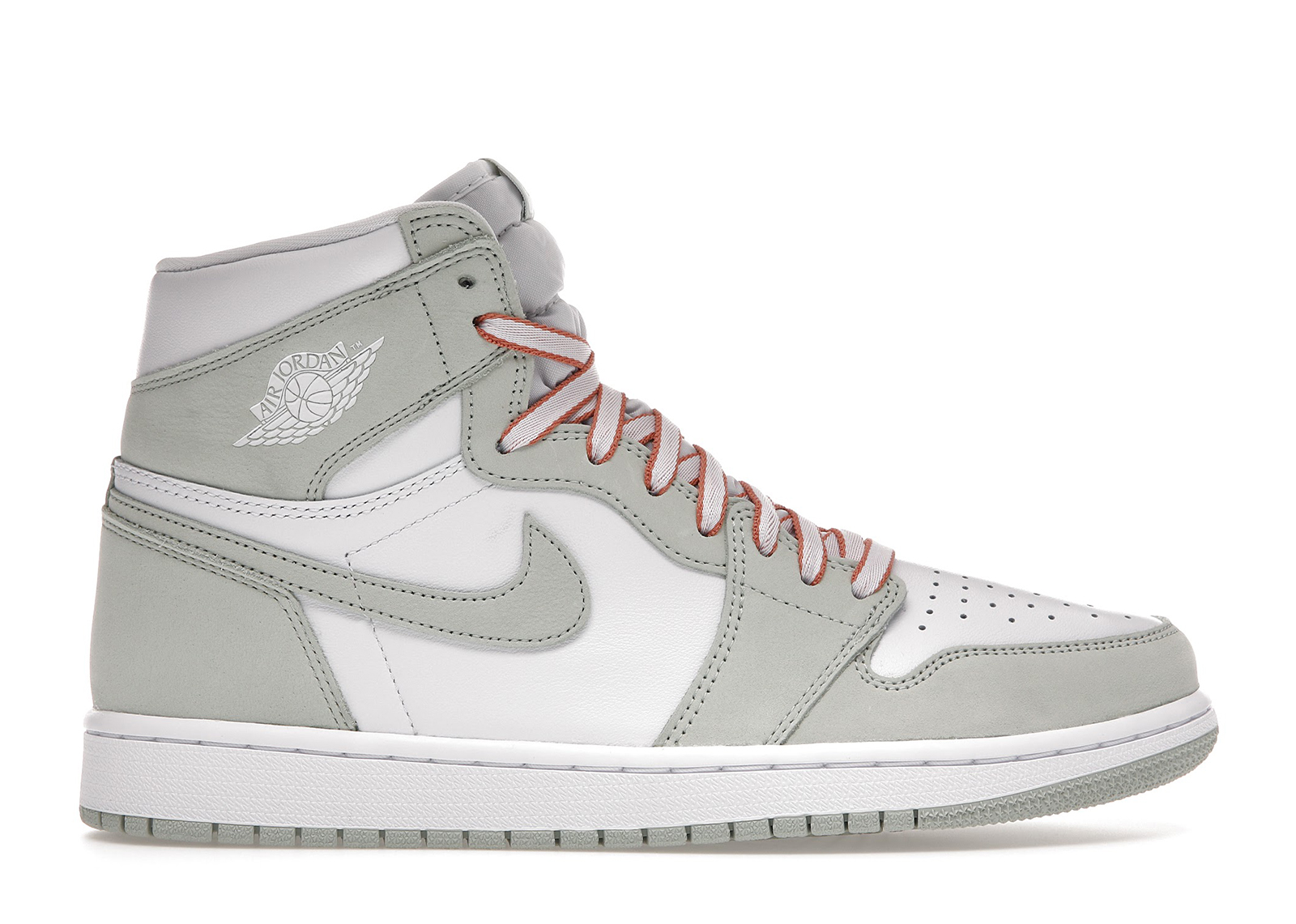 Acheter Air Jordan 1 Chaussures et sneakers neuves