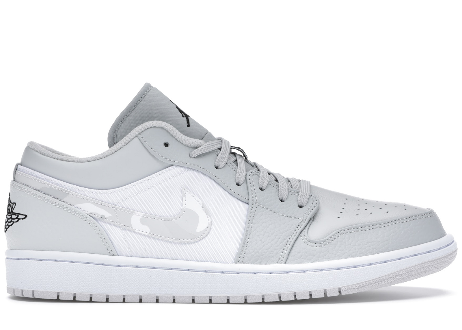 Acheter Air Jordan 1 Low Chaussures et sneakers neuves