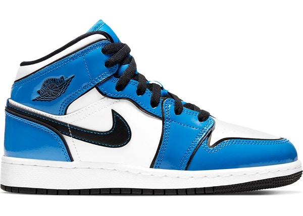 Acheter Air Jordan 1 Mid Chaussures et sneakers neuves