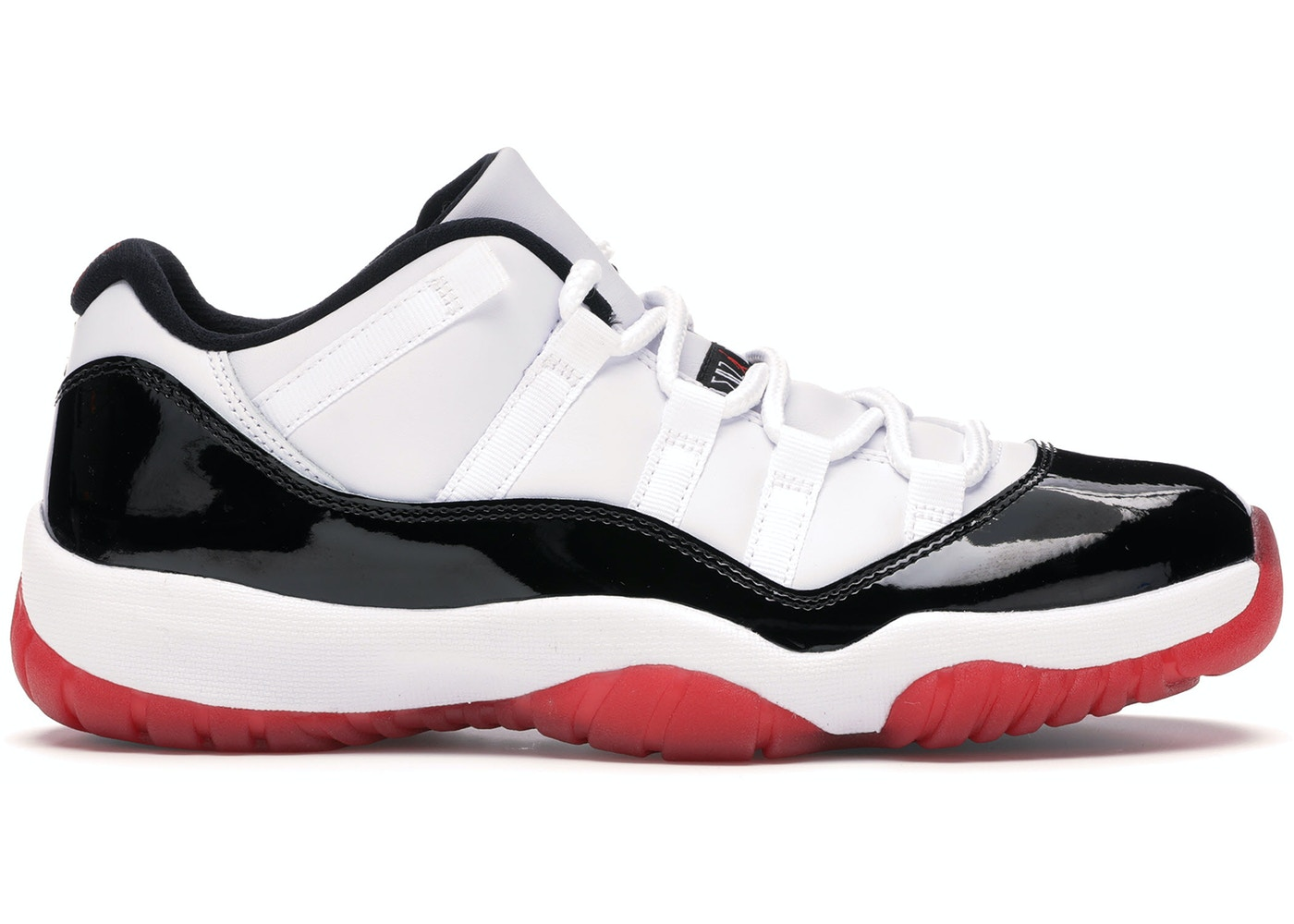 Finalmente pistola Hasta  Buy Air Jordan 11 Shoes & Deadstock Sneakers