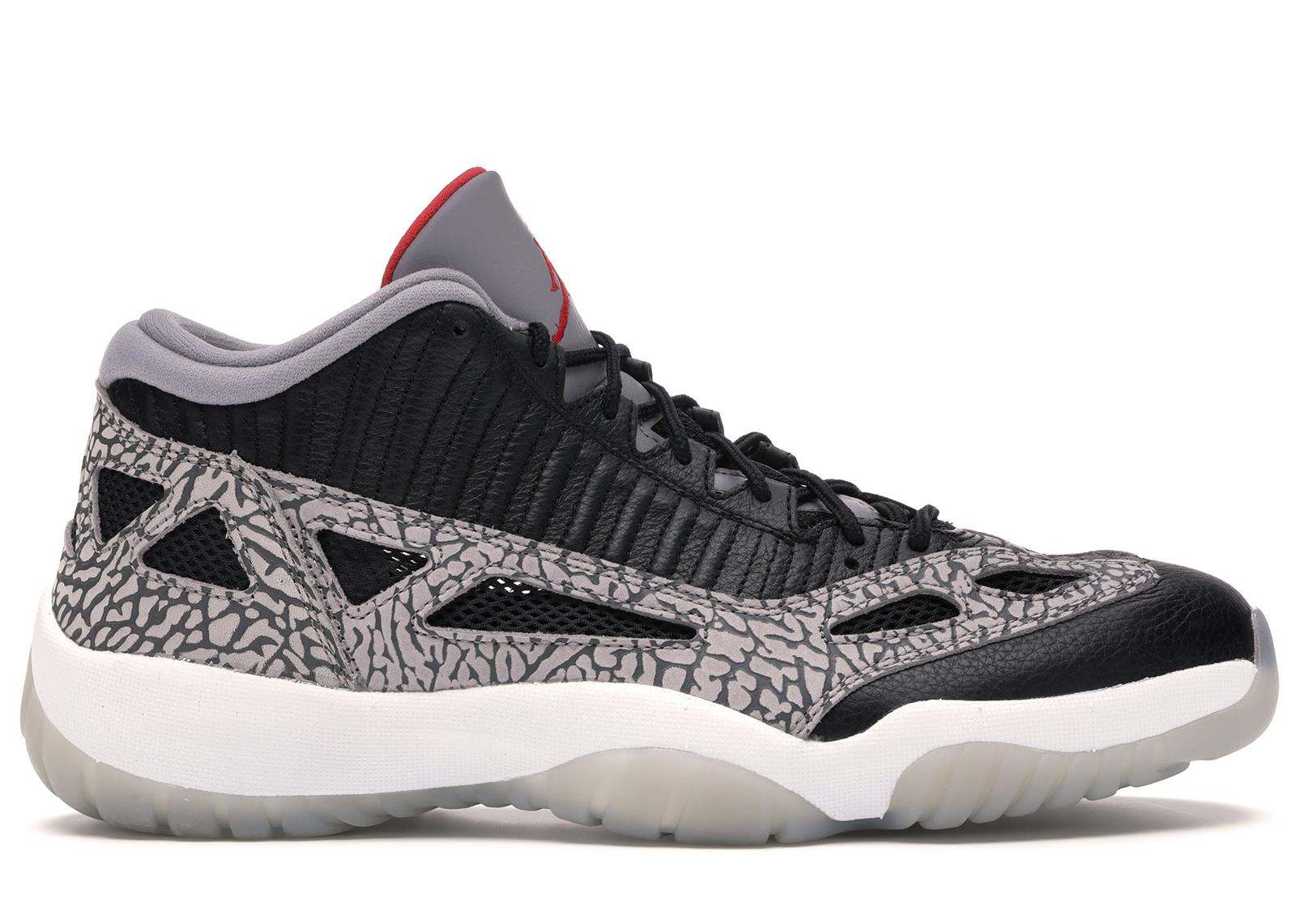Buy Air Jordan 11 Shoes & Deadstock Sneakers