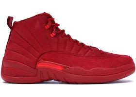 tengo hambre Similar aerolíneas  Buy Air Jordan 12 Shoes & Deadstock Sneakers