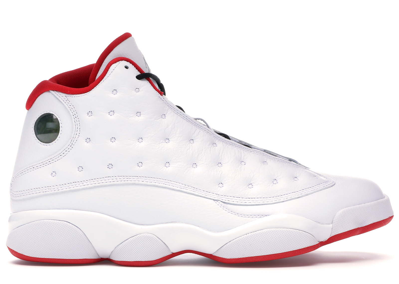 Buy Air Jordan 13 Shoes & Deadstock Sneakers