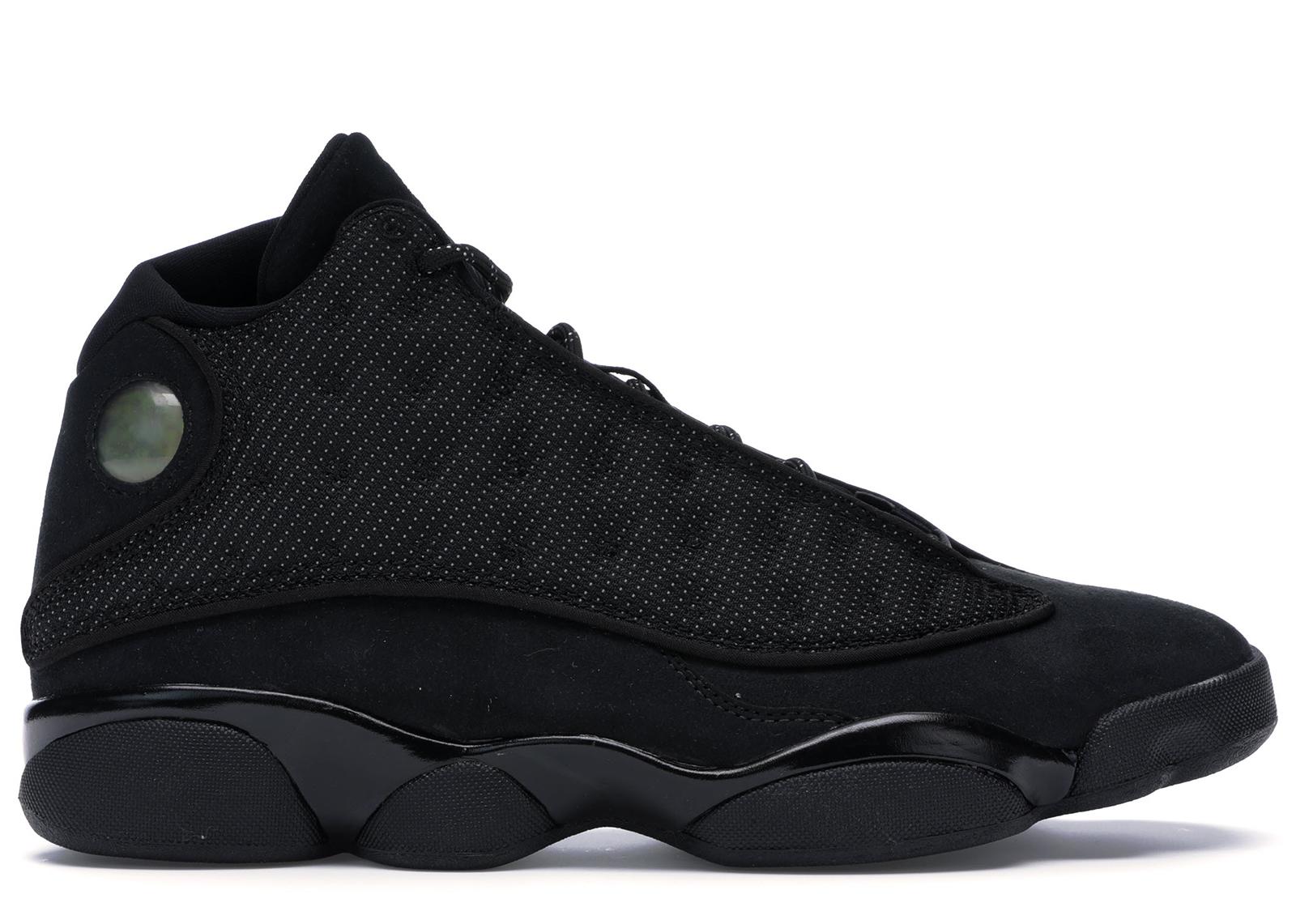 Acheter Air Jordan 13 Chaussures et sneakers neuves