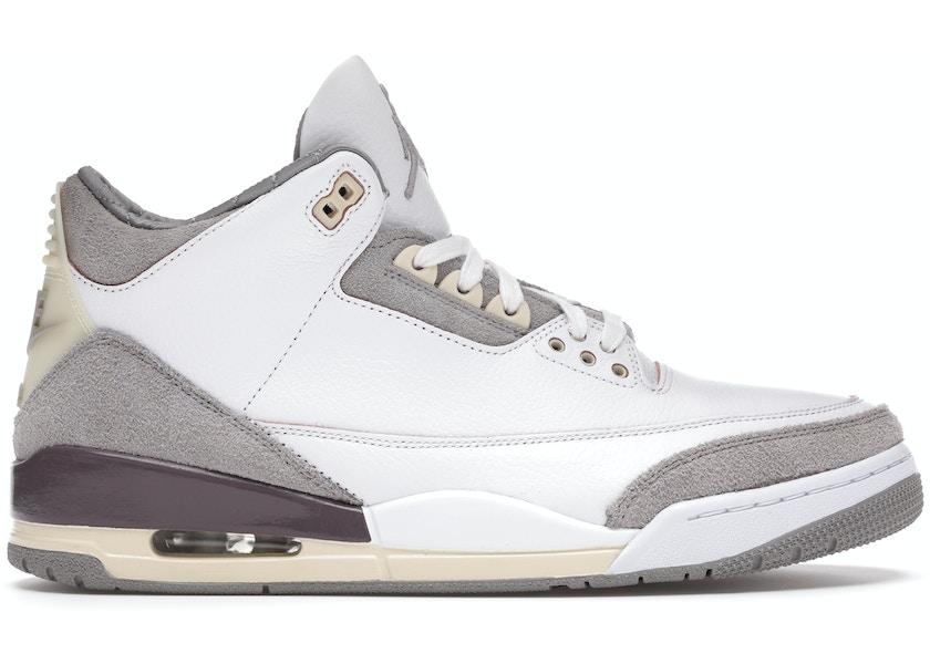 Jordan 3 Retro A Ma Maniere (W)