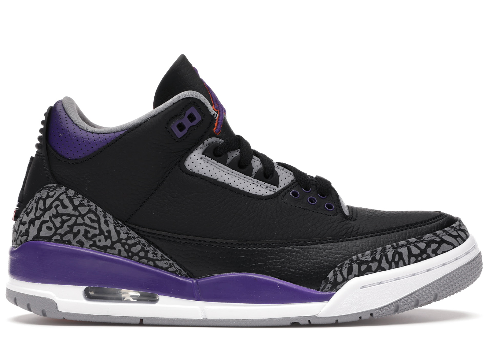 Acheter Air Jordan 3 Chaussures et sneakers neuves