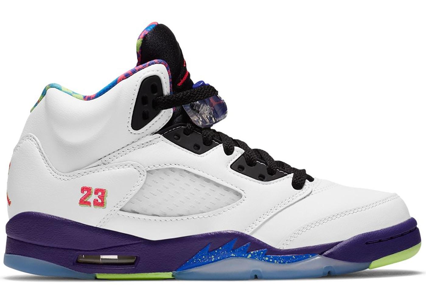 Acheter Air Jordan 5 Chaussures et sneakers neuves