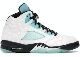 Kaufen Air Jordan 5 Schuhe Und Brandneue Ungetragene Und Originalverpackte Sneaker