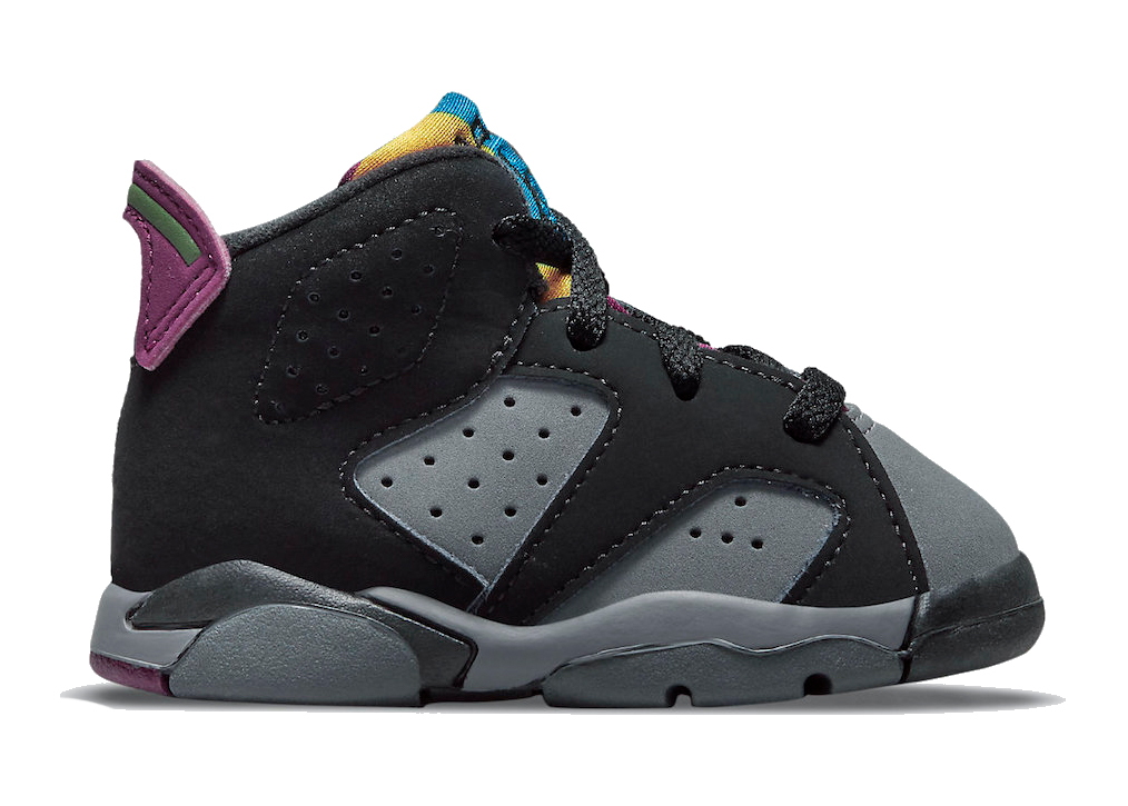 Acheter Air Jordan 6 Chaussures et sneakers neuves