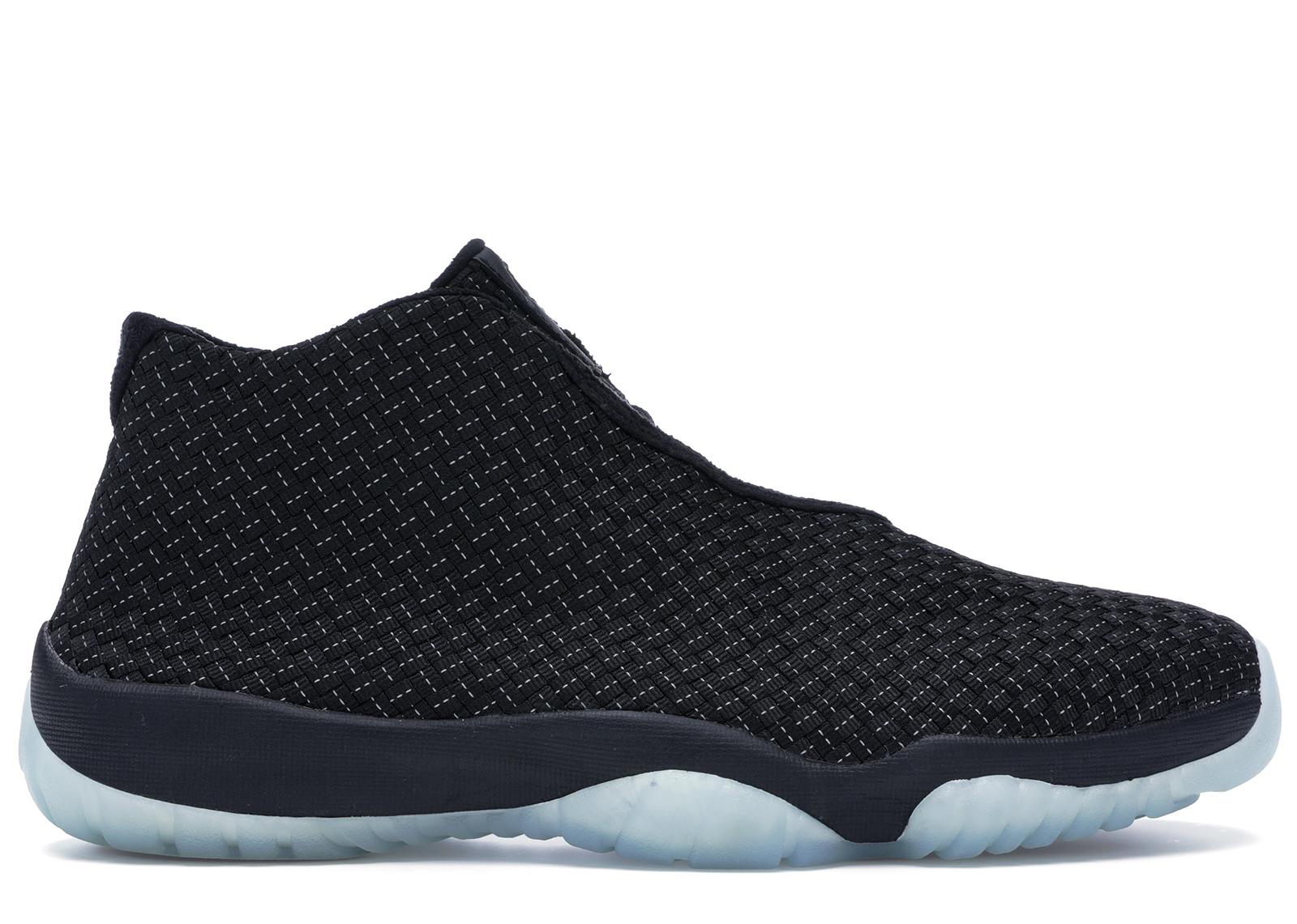 Acheter Air Jordan Future Chaussures et sneakers neuves