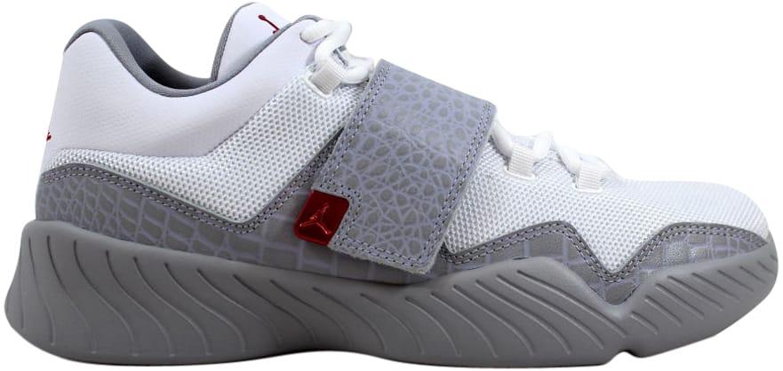 Jordan J23 White - 854557-102