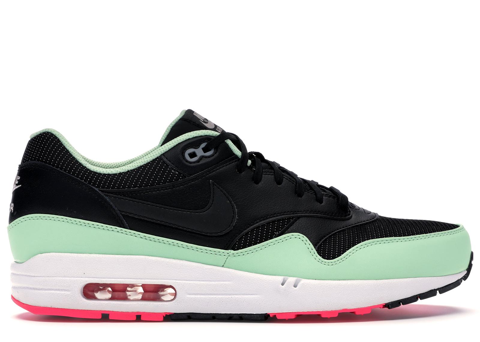 Nike Air Max 1 FB Yeezy - 579920-066