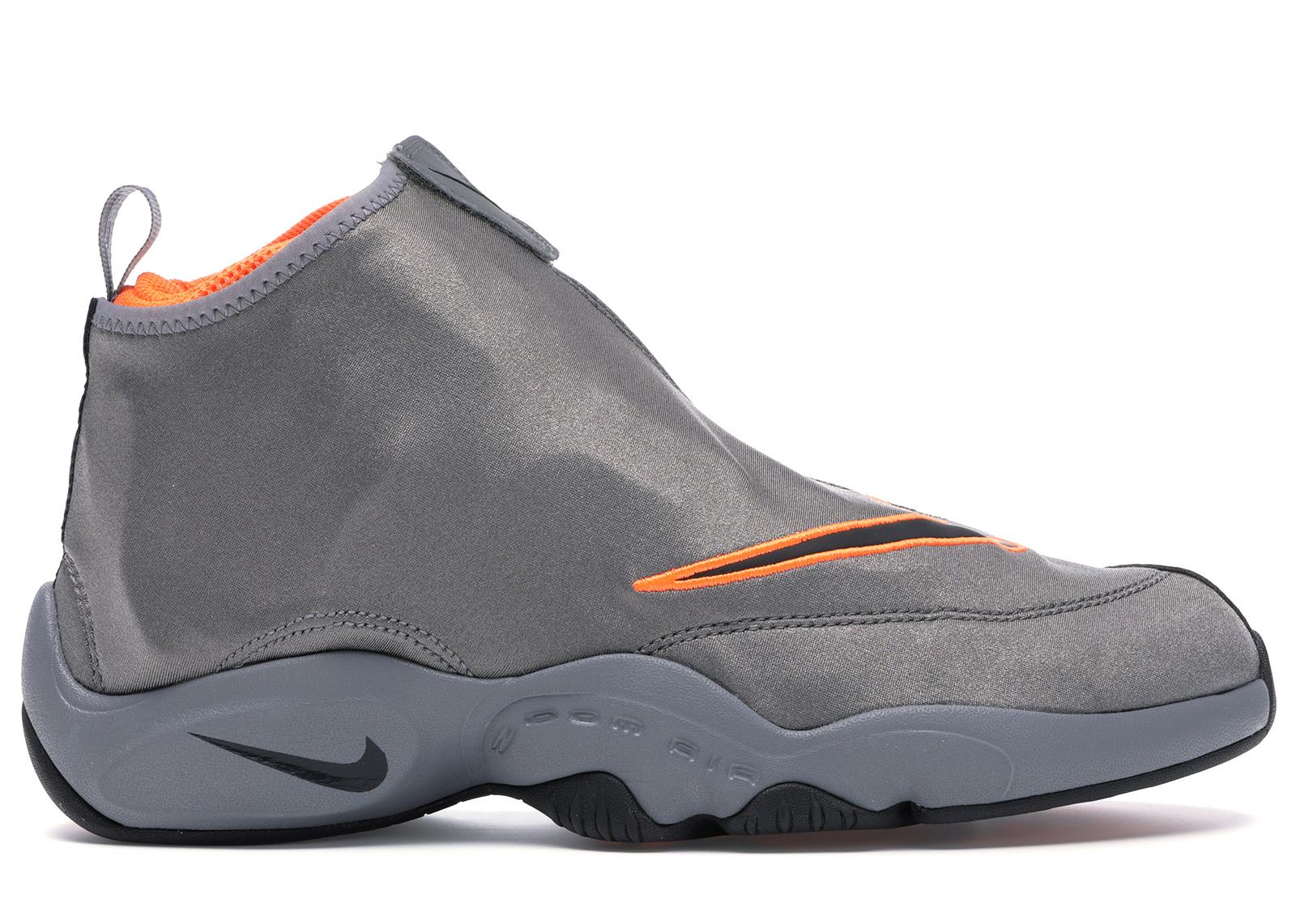 Nike Air Zoom Flight '98 The Glove Oregon State