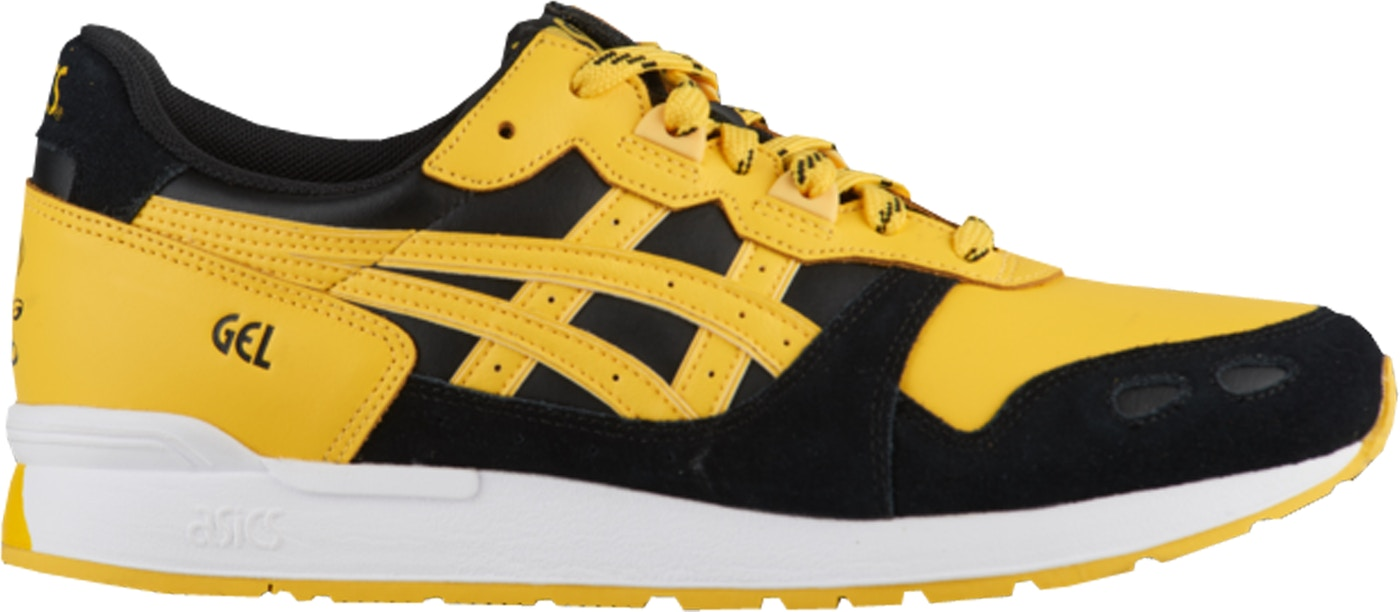 ASICS Gel-Lyte 1 Welcome To The Dojo Pack