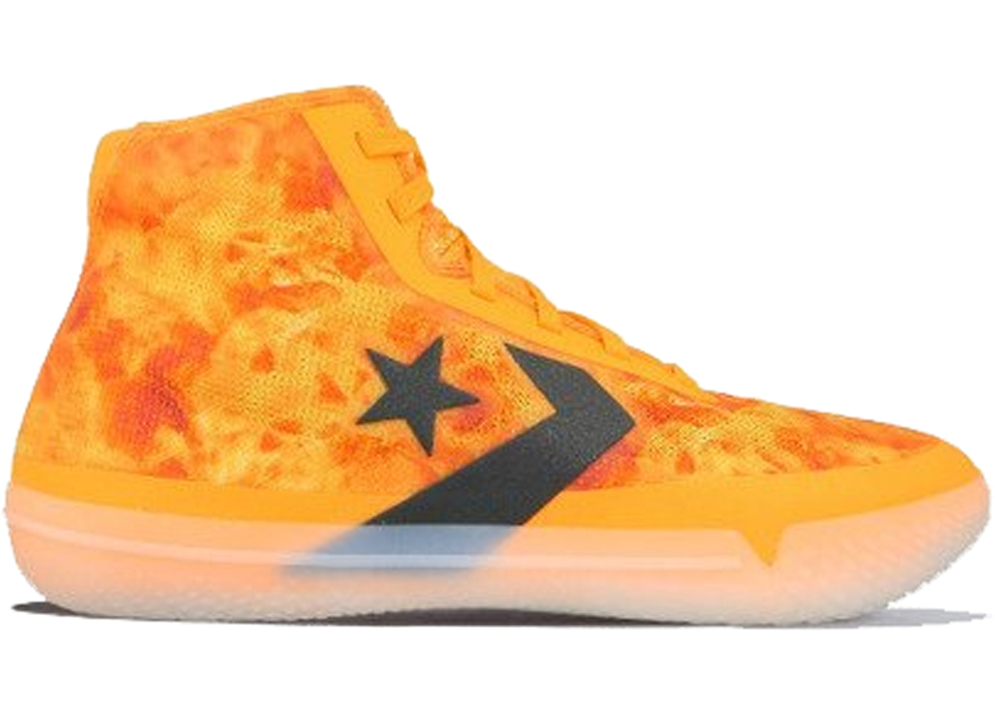 Converse All-Star Pro BB Hyperbrights Pack