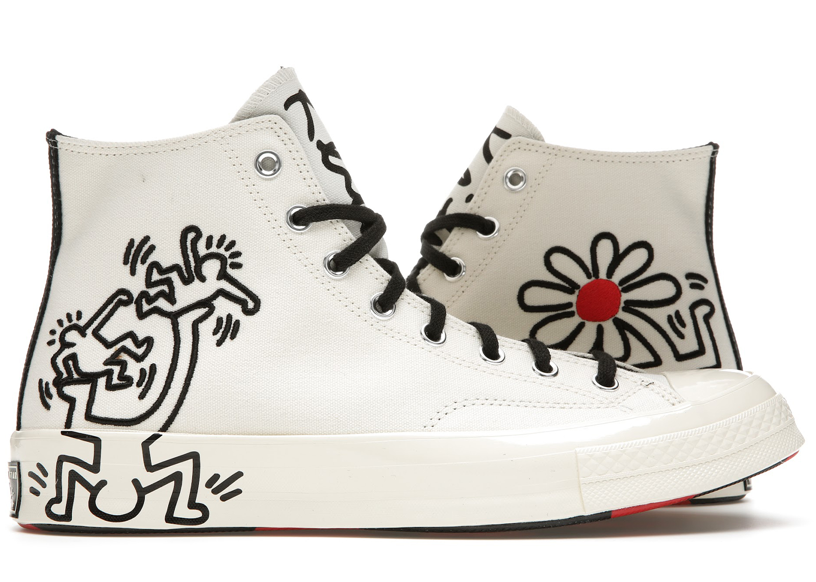 Buy Converse Shoes & Deadstock Sneakers