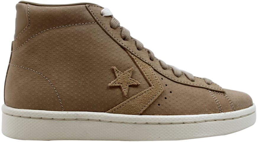 converse pro leather vintage