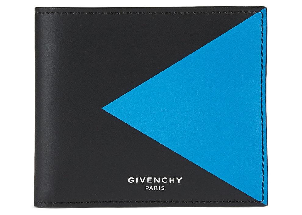 BACON Baseball Script Bi-Fold Wallet