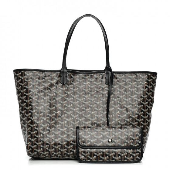 goyardine bag