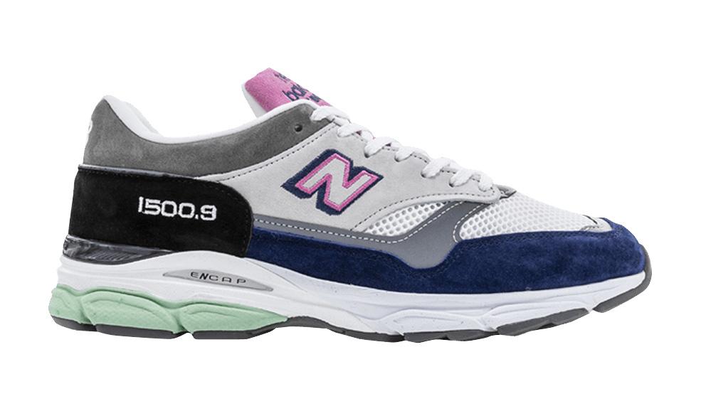New Balance 1500.9 Summer Nine