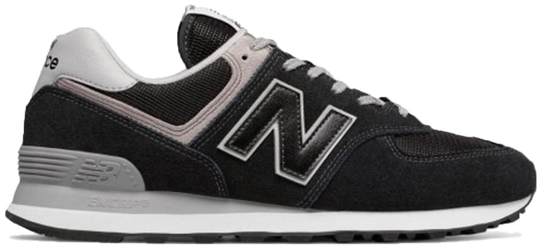 New Balance 574 Core